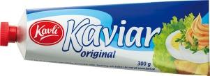 kaviar-orginal-300g-kavli
